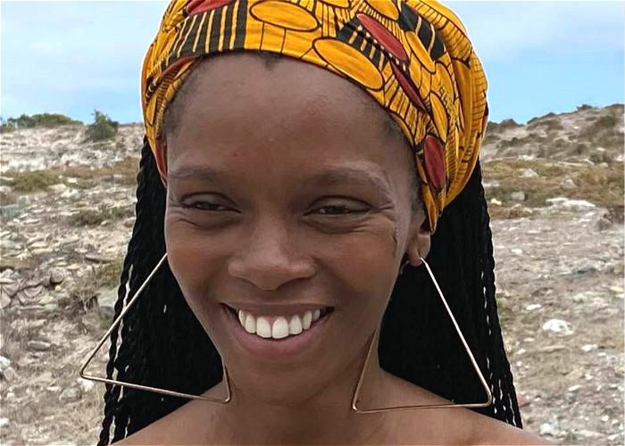 Jour 25:  Desert du Namib – Windhoek – Montréal