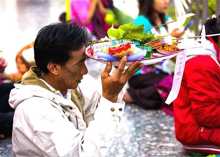 JOUR 17:  Yangon
