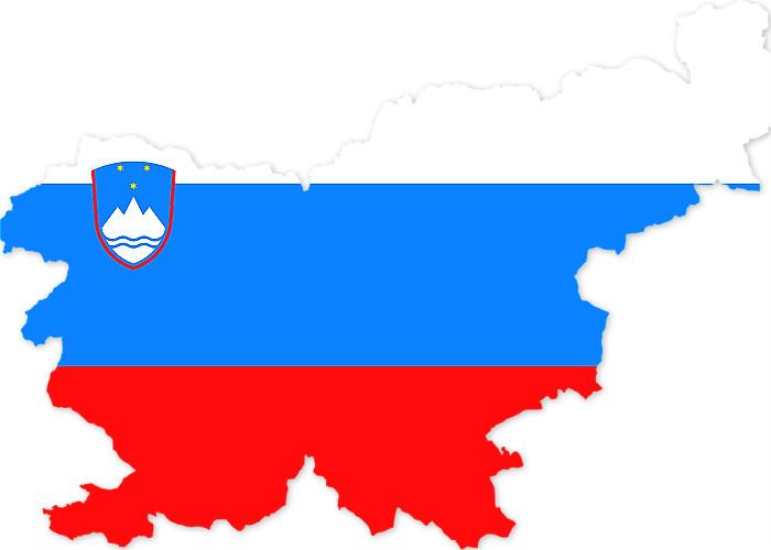 Jour 1:  MONTRÉAL - LJUBLJANA (SLOVÉNIE)