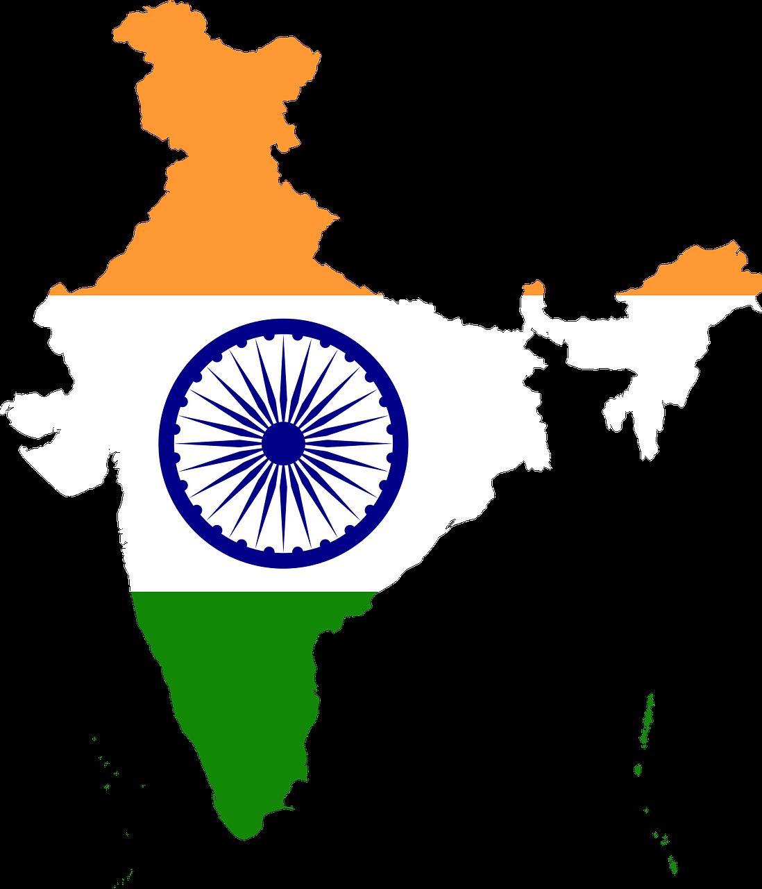 L'Inde de toutes les légendes :  une destination mythique, insolite et authentique, c'est le voyage qui vous transformera!